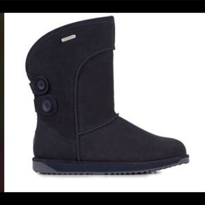 Emu Australia Charlotte boots